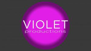 VP_Logo